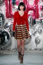 Lena Hoschek-Mercedes-Benz-Fashion-Week-Berlin-AW-17-69547