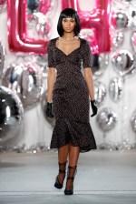 Lena Hoschek-Mercedes-Benz-Fashion-Week-Berlin-AW-17-69559