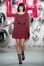 Lena Hoschek-Mercedes-Benz-Fashion-Week-Berlin-AW-17-69561