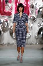 Lena Hoschek-Mercedes-Benz-Fashion-Week-Berlin-AW-17-69564