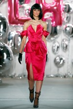 Lena Hoschek-Mercedes-Benz-Fashion-Week-Berlin-AW-17-69565