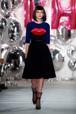 Lena Hoschek-Mercedes-Benz-Fashion-Week-Berlin-AW-17-69566