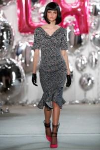 Lena Hoschek-Mercedes-Benz-Fashion-Week-Berlin-AW-17-69570