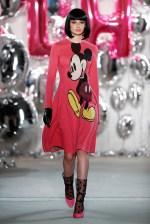 Lena Hoschek-Mercedes-Benz-Fashion-Week-Berlin-AW-17-69571