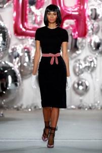 Lena Hoschek-Mercedes-Benz-Fashion-Week-Berlin-AW-17-69582