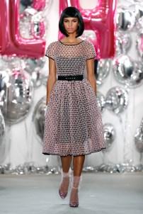 Lena Hoschek-Mercedes-Benz-Fashion-Week-Berlin-AW-17-69583