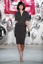 Lena Hoschek-Mercedes-Benz-Fashion-Week-Berlin-AW-17-69584