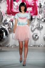 Lena Hoschek-Mercedes-Benz-Fashion-Week-Berlin-AW-17-69587