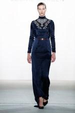 Leonie Mergen-Mercedes-Benz-Fashion-Week-Berlin-AW-17-69991