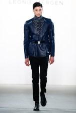 Leonie Mergen-Mercedes-Benz-Fashion-Week-Berlin-AW-17-69993
