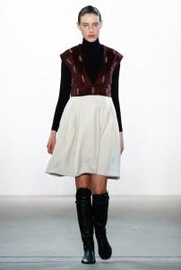 Leonie Mergen-Mercedes-Benz-Fashion-Week-Berlin-AW-17-69994