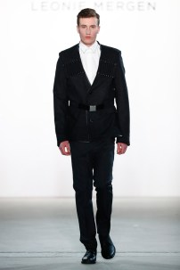 Leonie Mergen-Mercedes-Benz-Fashion-Week-Berlin-AW-17-69996