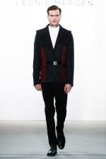 Leonie Mergen-Mercedes-Benz-Fashion-Week-Berlin-AW-17-69997