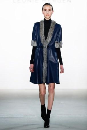 Leonie Mergen-Mercedes-Benz-Fashion-Week-Berlin-AW-17-70002