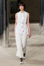 MALAIKARAISS-Mercedes-Benz-Fashion-Week-Berlin-AW-17-9703