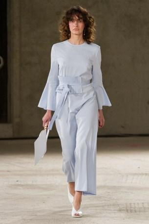 MALAIKARAISS-Mercedes-Benz-Fashion-Week-Berlin-AW-17-9735