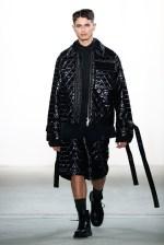 Odeur Studios-Mercedes-Benz-Fashion-Week-Berlin-AW-17-70941