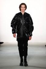 Odeur Studios-Mercedes-Benz-Fashion-Week-Berlin-AW-17-70943