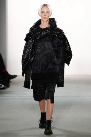 Odeur Studios-Mercedes-Benz-Fashion-Week-Berlin-AW-17-70944