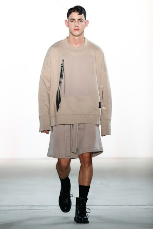 Odeur Studios-Mercedes-Benz-Fashion-Week-Berlin-AW-17-70945