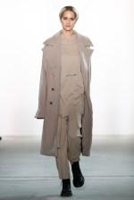 Odeur Studios-Mercedes-Benz-Fashion-Week-Berlin-AW-17-70947