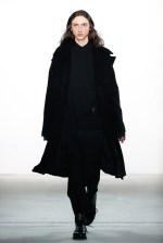 Odeur Studios-Mercedes-Benz-Fashion-Week-Berlin-AW-17-70953