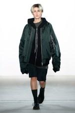 Odeur Studios-Mercedes-Benz-Fashion-Week-Berlin-AW-17-70955