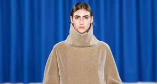 Perret Schaad Herbst Winter 2017