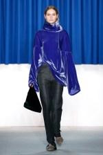 PERRET SCHAAD-Mercedes-Benz-Fashion-Week-Berlin-AW-17-70342