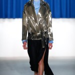 Perret Schaad-Mercedes-Benz-Fashion-Week-Berlin-AW-17