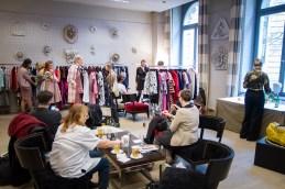 Pop Up Showroom Austria-Mercedes-Benz-Fashion-Week-Berlin-AW-17-9875