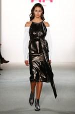 RIANI-Mercedes-Benz-Fashion-Week-Berlin-AW-17-69757