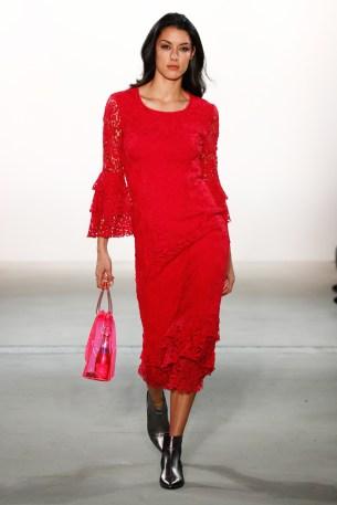 RIANI-Mercedes-Benz-Fashion-Week-Berlin-AW-17-69761
