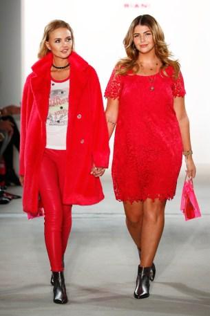 RIANI-Mercedes-Benz-Fashion-Week-Berlin-AW-17-69762