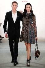 RIANI-Mercedes-Benz-Fashion-Week-Berlin-AW-17-69770