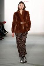 RIANI-Mercedes-Benz-Fashion-Week-Berlin-AW-17-69771
