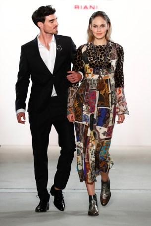 RIANI-Mercedes-Benz-Fashion-Week-Berlin-AW-17-69775