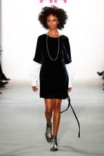 RIANI-Mercedes-Benz-Fashion-Week-Berlin-AW-17-69778