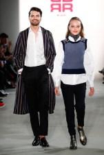 RIANI-Mercedes-Benz-Fashion-Week-Berlin-AW-17-69779