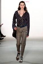 RIANI-Mercedes-Benz-Fashion-Week-Berlin-AW-17-69785