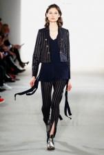 RIANI-Mercedes-Benz-Fashion-Week-Berlin-AW-17-69786