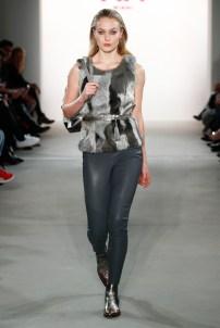 RIANI-Mercedes-Benz-Fashion-Week-Berlin-AW-17-69793
