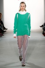RIANI-Mercedes-Benz-Fashion-Week-Berlin-AW-17-69799