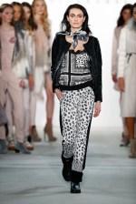 SPORTALM-Mercedes-Benz-Fashion-Week-Berlin-AW-17-69890