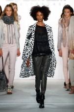 SPORTALM-Mercedes-Benz-Fashion-Week-Berlin-AW-17-69892