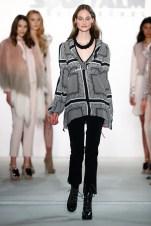 SPORTALM-Mercedes-Benz-Fashion-Week-Berlin-AW-17-69893