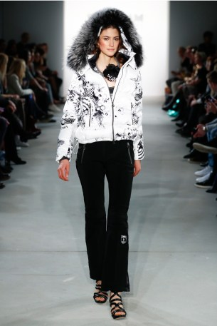 SPORTALM-Mercedes-Benz-Fashion-Week-Berlin-AW-17-69901