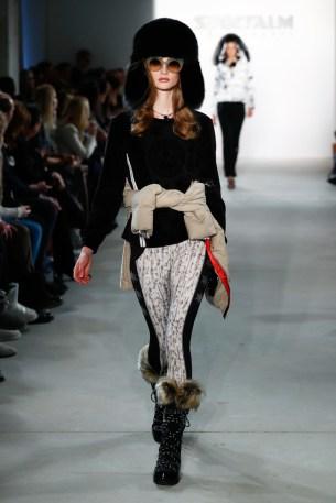 SPORTALM-Mercedes-Benz-Fashion-Week-Berlin-AW-17-69902