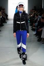 SPORTALM-Mercedes-Benz-Fashion-Week-Berlin-AW-17-69904