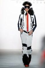 SPORTALM-Mercedes-Benz-Fashion-Week-Berlin-AW-17-69905